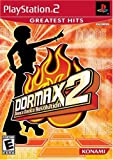 DDR Max 2 cover
