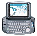 T-Mobile Color Sidekick Phone (T-Mobile)
