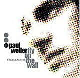 Copertina di album per Fly on the Wall: B Sides and Rarities (disc 2)