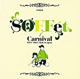 SOFFet / Carnival