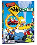The Simpson's: Hit and Run
