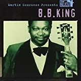 Martin Scorsese Presents the Blues: B.B. King