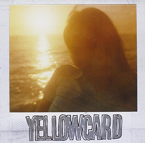 Yellowcard - Greatest Hits - Zortam Music