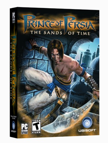 All Prince of Persia Games B0000A1VEU.01._SCLZZZZZZZ_