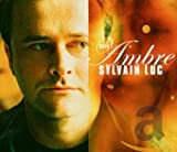 Shadow Of Your Smile - Sylvain Luc