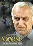 DVD : Inspector Morse - The Way Through the Woods