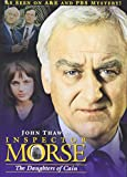 DVD : Inspector Morse - The Daughters of Cain