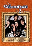 Watch The Osbournes