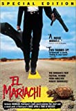 El Mariachi (1992) (Movie)