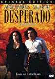 Desperado (1995) (Movie)