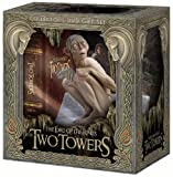 The Lord of the Rings - The Two Towers (Platinum Series Special Extended Edition Collector's Gift Set)