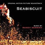 Seabiscuit (Soundtrack)