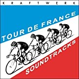Miniaturbild von Tour de France Soundtracks