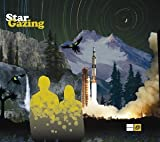 Album cover for Star Gazing