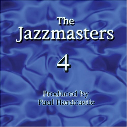 The Jazzmasters, Vol. 4