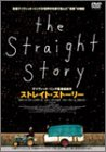 The Straight Story