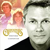 album art to Carpenters Perform Carpenter