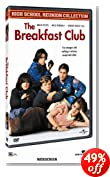 B0000A98ZP.01._SX150_PC_PE49_.The-Breakfast-Club-High-School-Reunion-Collection._SCLZZZZZZZ_.jpg