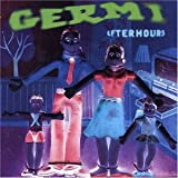 Cover of Germi