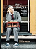 Fred Rogers America's favorite neighbor