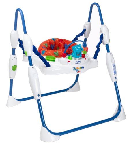 Im looking for the fisher price deluxe jumperoo for Door jumperoo