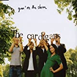 You're the Storm [UK CD]