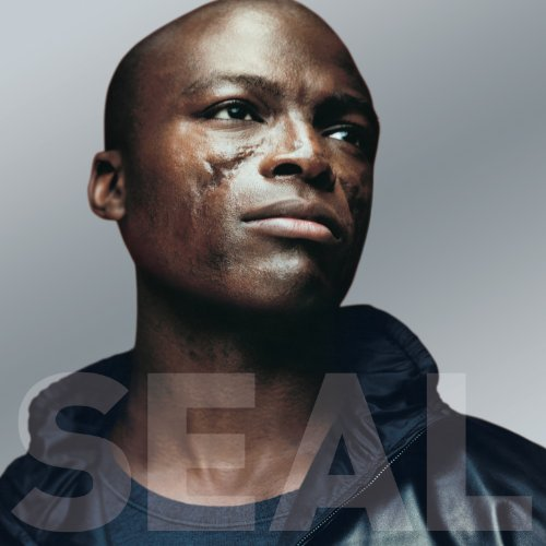 Seal - My Vision Lyrics - Zortam Music