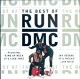 The Best of Run DMC [2003]