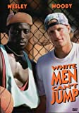 White Men Can't Jump (1992) (Movie)