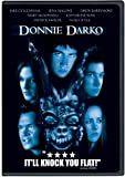 Donnie Darko (2001 - 2009) (Movie Series)