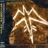 Queensryche Tribe Album Lyrics