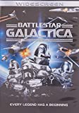 Battlestar Galactica (1978) (Movie)
