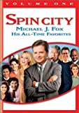 Spin City: Michael J Fox - His All-Time Fav 1