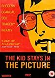 Kid Stays In The Picture [UK Import]