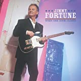 Jimmy Fortune - When One Door Closes