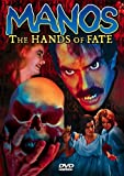 Manos: The Hands of Fate (1966) (Movie)