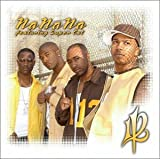 Pochette de l'album pour Na Na Na/To The Crib