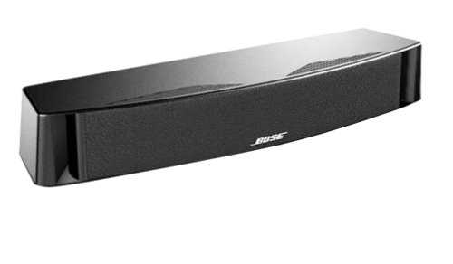Global Online Store Electronics Brands Bose