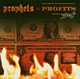 Cover de Prophets Vs. Profits
