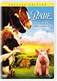 Babe (1995) (Movie)