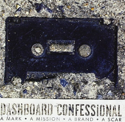 Dashboard Confessional - Shrek 2 (Soundtrack) - Zortam Music