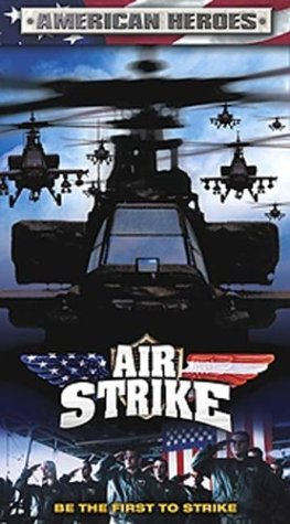 Air Strike / ��������� ���� (2002)