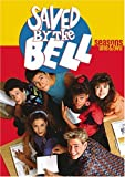 Saved by the Bell (1989 - 1993) (Television Series)