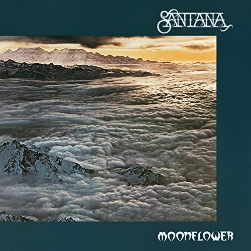 Santana - Moonflower (Disc 2) - Zortam Music