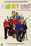 A Mighty Wind - movie DVD cover picture