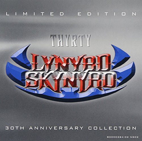 Thyrty: The 30th Anniversary Collection