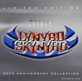 Album cover for Thyrty: The 30th Anniversary Collection