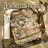 Cover von Enchanted Journey