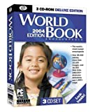 World Book Encyclopedia Software