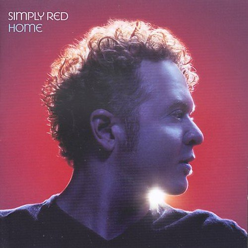 Simply Red - Home Loan Blues Lyrics - Lyrics2You